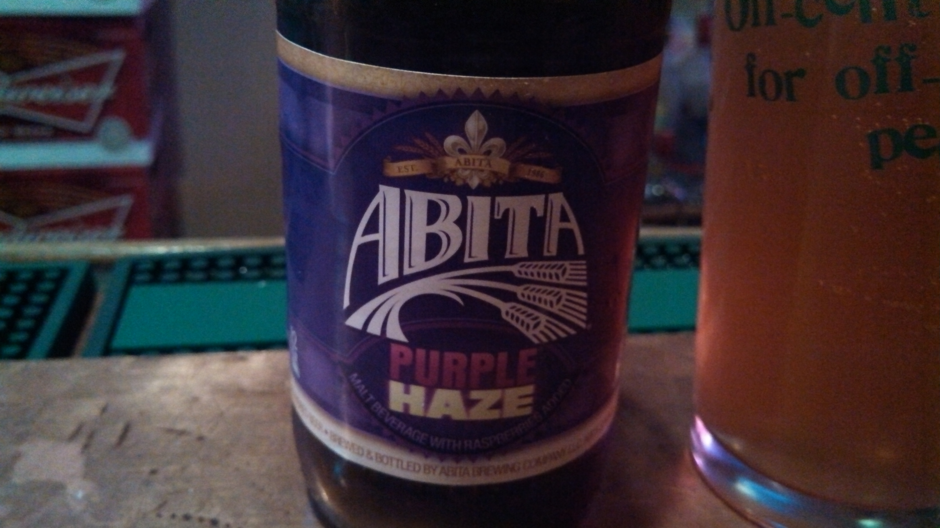 """abita springs chatrooms 342 fenton glass e store specializes in specializes in new and recent releases includes catalog listing, newsletter, and links ã¢â'¬å""""ã'ã¢â'¬â¹ãu."""