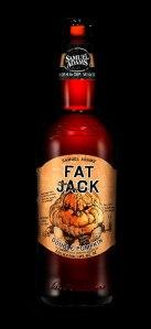 fat-jack