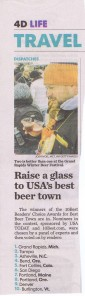 11091404_USAtodayBeerCities