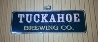 1_Tuckahoe