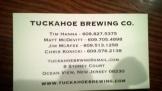 8_Tuckahoebusinesscard