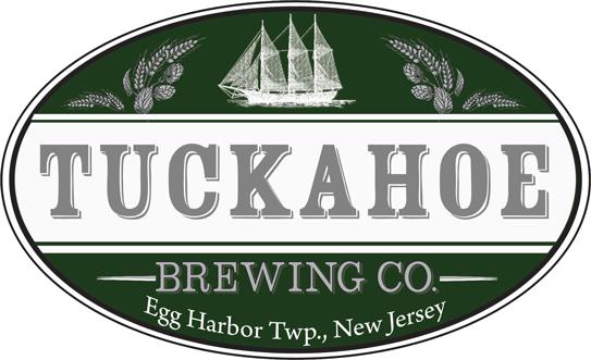 Tuckahoe